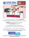 Lunafest Women's Film Festival Taking on Drive-in Format at Castaic Lake