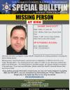 LASD Seeks Public's Help Locating At-Risk Santa Clarita Man Last Seen in Las Vegas