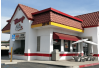 County Reaches Settlement with Original Tommy's, Pizza Hut Over Minimum Wage Violations