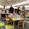LGBTQ+ Friendly Books Coming to Santa Clarita Libraries
