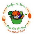 Annual Soup for the Soul Fundraiser to Kick-Off Virtually