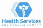 L.A. County DHS: L.A. Times Story About Specialty Care 'Misleading'