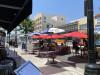 Newsom Signs Lifeline for California Small Businesses