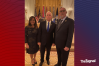 Daniel Bradley of Newhall Honored as Gold Star Son at White House
