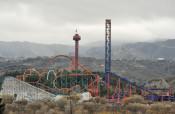 State Updates Blueprint, Outdoor Activities and Theme Parks Set to Reopen
