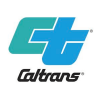 Caltrans Warns Castaic Residents of Southbound I-5 Lake Hughes Rd. Off-Ramp Closure