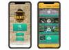 Santa Clarita Launches New Outdoor Mobile App