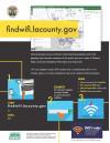 L.A. County Creates Free WiFi Locator