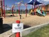 Santa Clarita Park Playgrounds to Reopen Friday