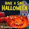 LASD Urges Community to Plan for Safer Halloween, Día de los Muertos Alternatives