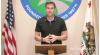 Smyth Announces Santa Clarita Residents Allowed to Trick-or-Treat