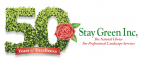 Santa Clarita-Based Stay Green Nationally Recognized for Excellence