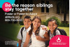 Children's Bureau Offering Virtual Foster, Foster-Adopt Orientations