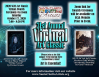 Oct. 17: SCAA's Virtual Art Classic Awards Ceremony