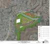 Santa Clarita Planning Commission OK's Bouquet Canyon Housing Project