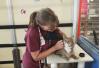 Virtual Bow-Wows & Meows Pet Fair Takes Over Social Media