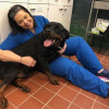 L.A. County Animal Care Celebrates Veterinary Technicians