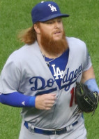 MLB: Turner 'Wrong' to Take the Field After Positive COVID-19 Tests