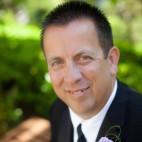 Fair Oaks Ranch's Ken Newton Wins 2020 Teacher Grant from CCU