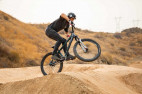Santa Clarita Trek Bike Park Expansion Underway