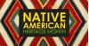 Celebrate Native American Heritage Month with Santa Clarita Library