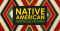 Celebrate Native American Heritage Month with Santa Clarita Library