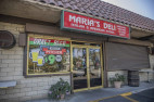 Maria's Italian Deli Closes but Maria Hopes for New Chapter