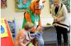 Santa Clarita wins Helen Putnam Awards for Mascot, Internship Program