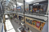 Santa Clarita City Council Wants 'Greater Transparency' from County on Indoor Malls
