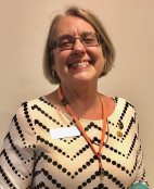 SCV's Sharon Langenbeck Installed as Zonta International President