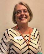 SCV's Sharon Langenbeck Installed as Zonta International President