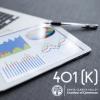 SCV Chamber Launches 401(k) Retirement Plan