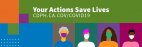 California Public Health Updates Statewide Mask Guidelines