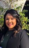 Daria Ramirez Named New Principal of Old Orchard Elementary School