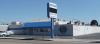 Northridge Skateland Closing Doors as Roller Rink, Proposal for Homeless Shelter Announced