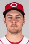Hart Alum, Cincinnati Reds Pitcher Trevor Bauer Earns NL's Cy Young Award