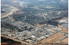 City Unveils 'Santa Clarita 2025' Five-Year Strategic Plan