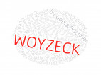 COC Theatre's Production of 'Woyzeck' Now Streaming