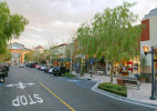 Santa Clarita, SCVEDC Award COVID Relief Grants to Small Businesses