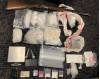 SCV Deputies Bust Sylmar Man Suspected of Drug Sales
