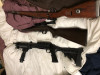 'Operation Safe Halloween' Sex Offender Sweep Nets Multiple Arrests, Contraband