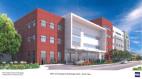 Dec. 1: Proposed Henry Mayo Hospital Expansion on Planning Panel Agenda