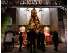 Santa Clarita Welcomes Holidays with Virtual Light Up Main Street Event