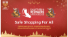 California Retailers Association Releases Safe Holiday Shopping Video
