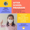 L.A. County Offering Free After School Programs