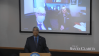 Miranda Stresses Holiday Safety in First Mayoral Briefing