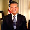 Padilla Replacing Harris in U.S. Senate