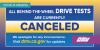 DMV Suspends Behind-the-Wheel Driving Tests Until Jan. 4