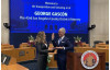 Gascón Sworn Into Office; Announces Sweeping Criminal Justice Reforms