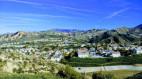GreenPal Lawn Mowing App Launches in Santa Clarita